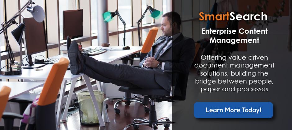 SmartSearch_Slider v03-16