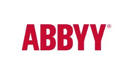 partners_abby_logo