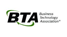 partners_bta_logo