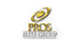 partners_pros_elite_logo