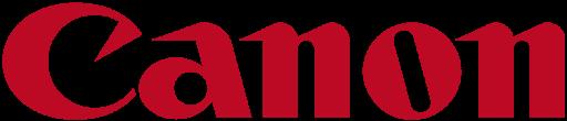 partners_canon_logo