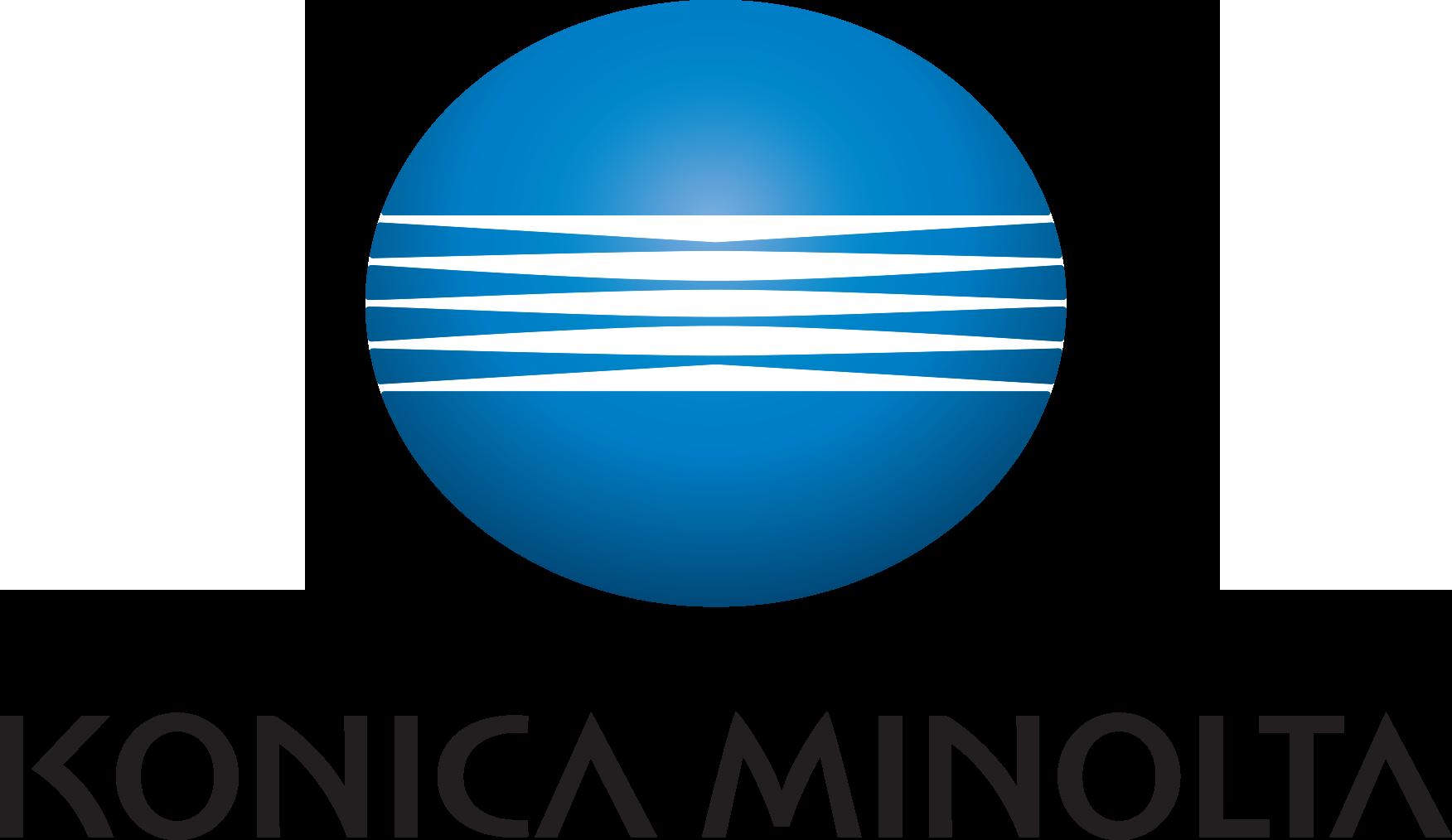 partners_konica_logo