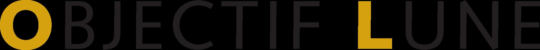 Objectif Lune Logo
