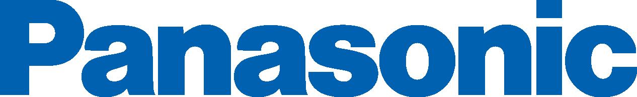 partners_panasonic_logo