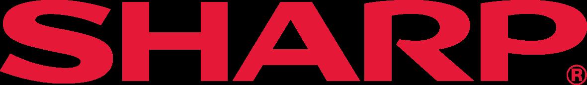 partners_sharp_logo