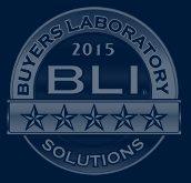 BLI 2015 Square 9