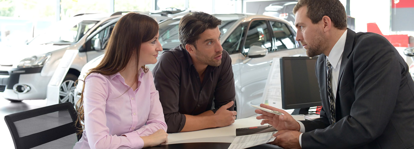 Square 9 GlobalSearch Auto Loans