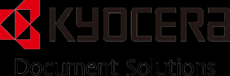 Kyocra Logo