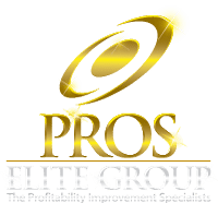 Pros Elite Group Logo