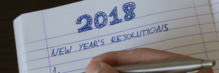 2018-resolutions-cropped.png