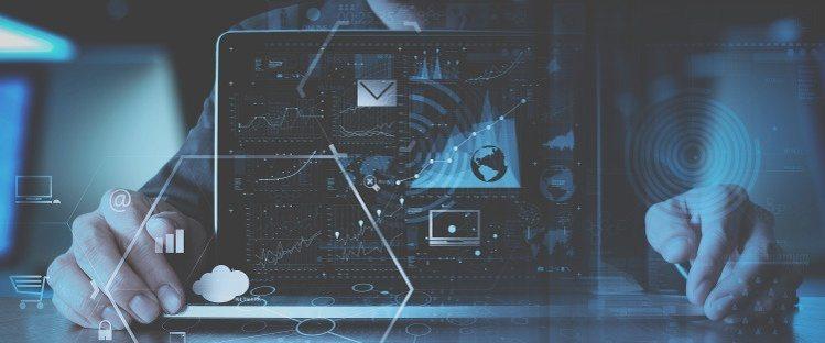 Upgrade Document Management Software