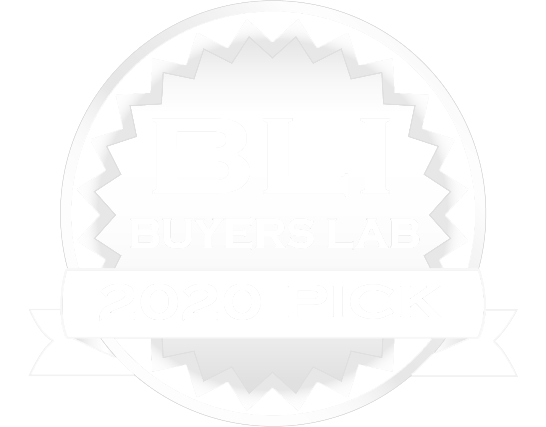 Square 9 BLI Buyers Lab 2020