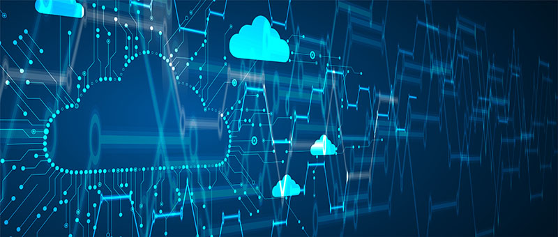 Digital Cloud Solutions